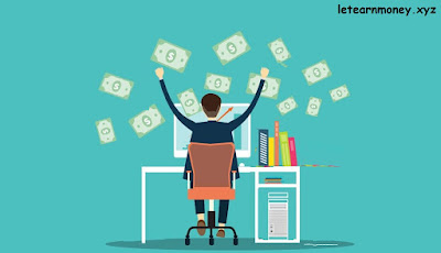 Best 3 Online Job's For Students-Let Earn Money