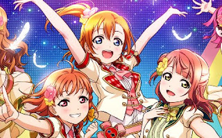 love-live-all-stars-mod