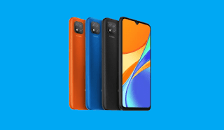 Xiaomi Redmi 9C with Helio G35, Triple Rear Cameras, and 5,000mAh Battery Launches in PH for Only Php5,290