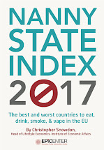 Latest IEA Publication