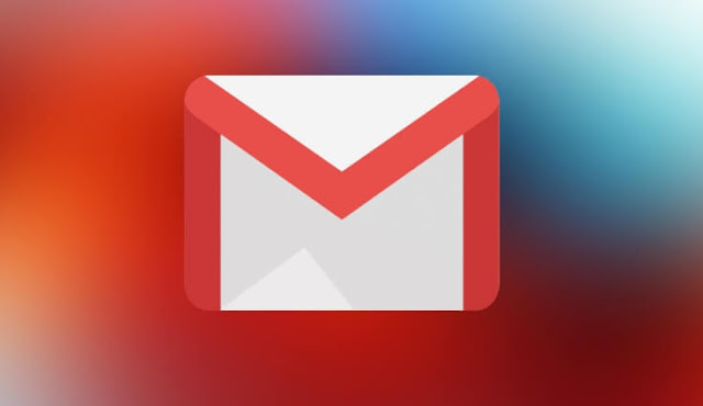 gmail new design 2018 enable