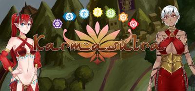 karmasutra-pc-cover-www.ovagames.com
