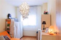 piso en venta castellon calle joaquin garcia girona dormitorioi1