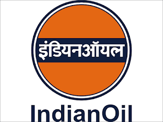 IOCL Recruitment 2021   Indian Oil Corporation Limited Recruitment 2021   Indian Oil Recruitment 2021