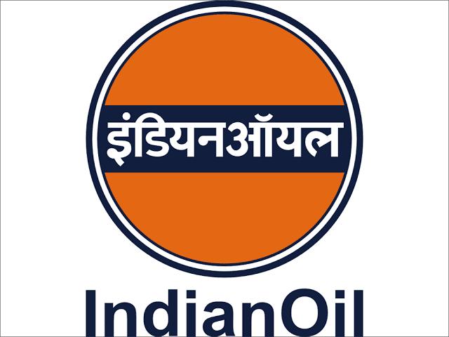 IOCL Recruitment 2021 | Indian Oil Corporation Limited Recruitment 2021 | Indian Oil Recruitment 2021 Junior Assistant Recruitment