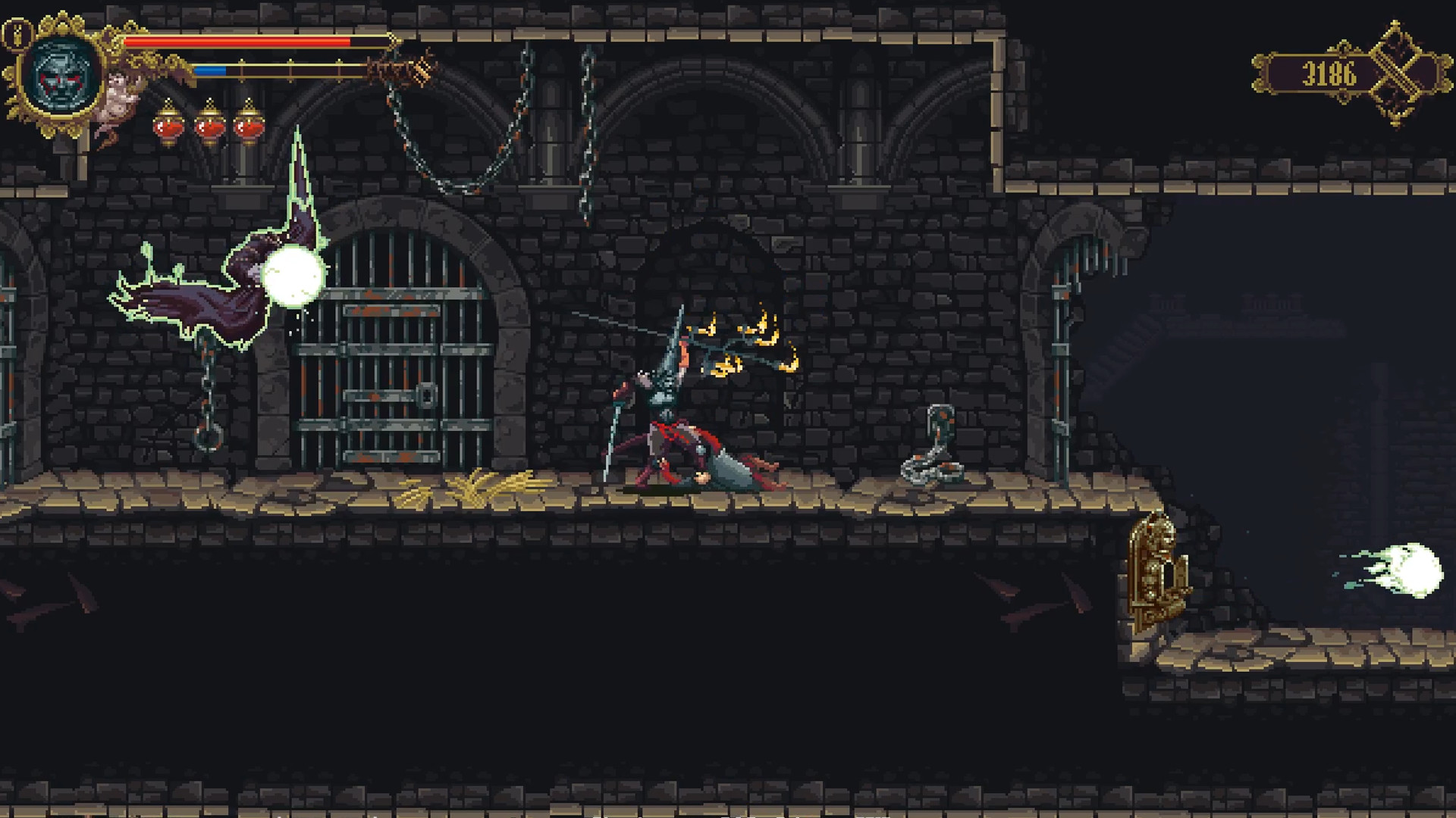 blasphemous-digital-deluxe-edition-pc-screenshot-04
