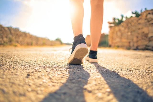 walking-weight-loss