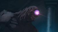 Castlevania Netflix Series Image 6