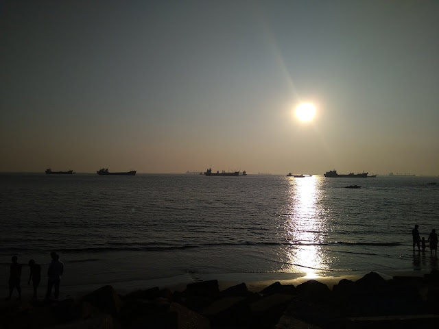 Potenga-Sea-Beach