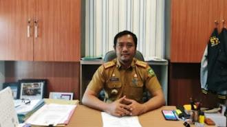 Bappelitbangda Launching Badik Luwu