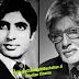 अमिताभ बच्चन ने फिल्म इंडस्ट्री में किए 52 साल पूरे