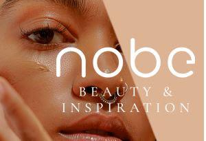 nobe kokemuksia kosmetiikkaa netistä