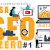Jasa SEOxZero Terbaik Master dan Pakar SEO Indonesia #1 Google