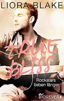 https://www.amazon.de/True-Bliss-Rockstars-lieben-True-Rockstars-Reihe-ebook/dp/B01KJMU04Y