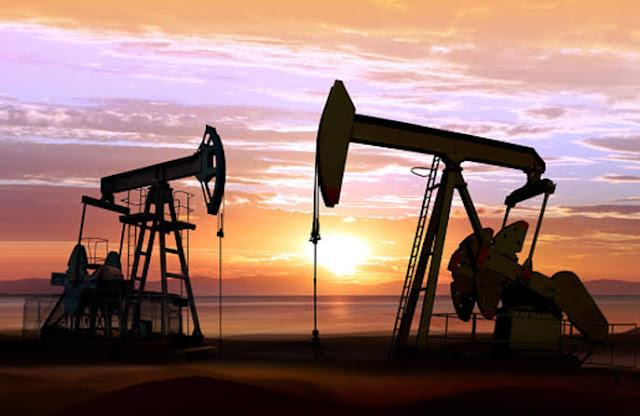 Penemuan Sumber Gas Raksasa Turki Senilai 80 Miliar USD