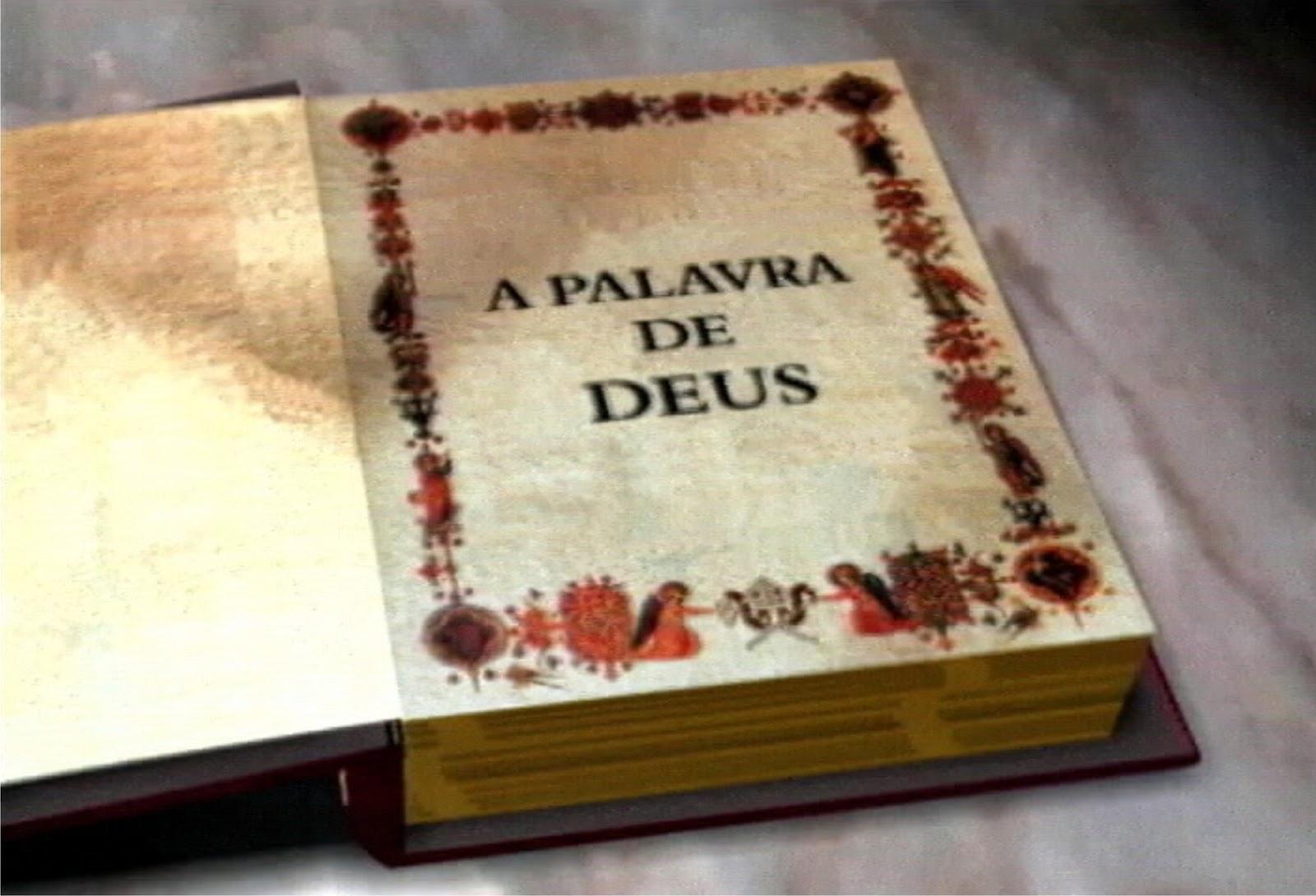 Boa Noite Com Palavras De Deus: SOMOS DO BEM: Evangelho Lucas 19,45-48