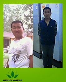http://infoprodukgreenworld.blogspot.com/2015/03/obat-pembuang-lemak-di-perut.html