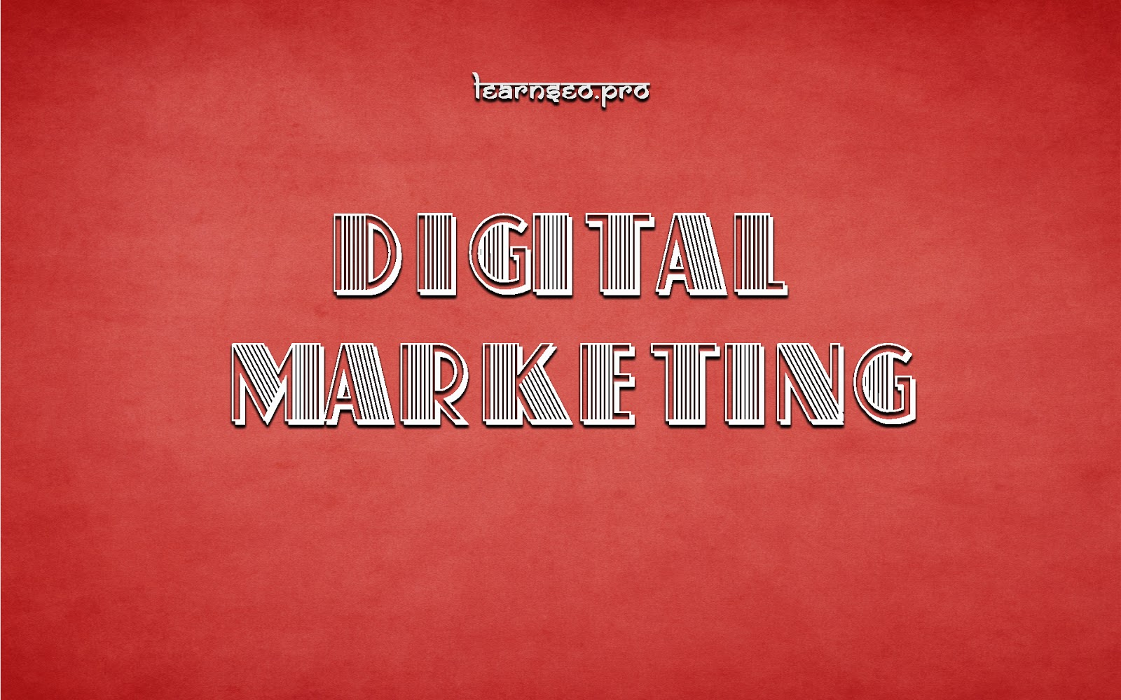 30+ Digital Marketing Wallpaper HD with Quotes | LearnSEO.pro