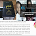 YTL FOUNDATION - MOHON / SEMAKAN TELEFON PERCUMA BAGI GOLONGAN B40
