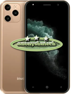 INVENS H2 FACTORY PAC FIRMWARE FLASH FILE OFFICIAL FIX ROM