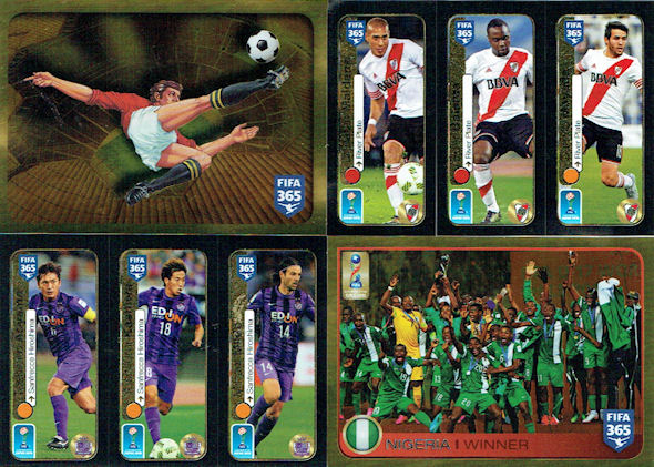 Panini fifa 365 cards 2017-376-Thomas Müller-goal machines-Alemania