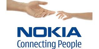 Benarkah Nokia memiliki kecepatan internet sebesar 1000 GB per detik, mengalahkan Google Fiber?