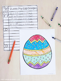 https://www.firstgradebuddies.com/2020/03/spring-egg-activities.html