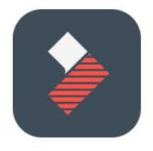FilmoraGo Mod APK 5.4.0