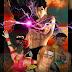 Télécharger Jeux Tekken 3 PC Gratuit