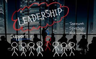 Seorang Pemimpin Yang Baik Tahu Karakter Timnya