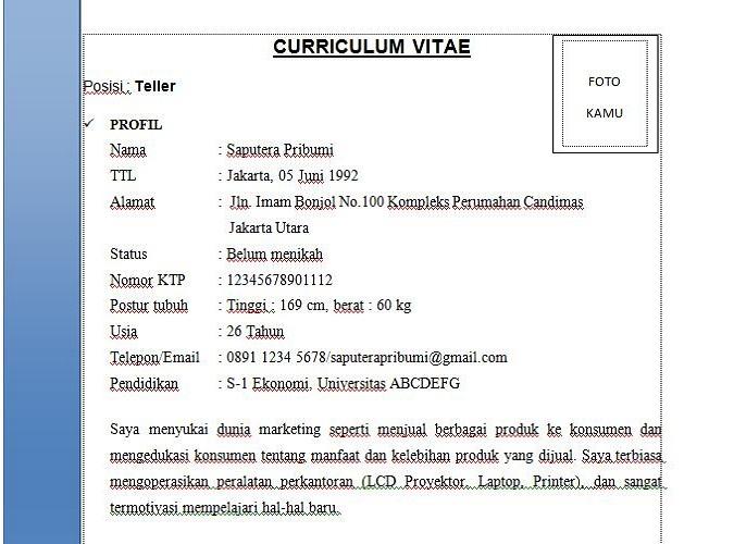 Cv Bank medical cv bank (@medicalcvbank) twitter professional