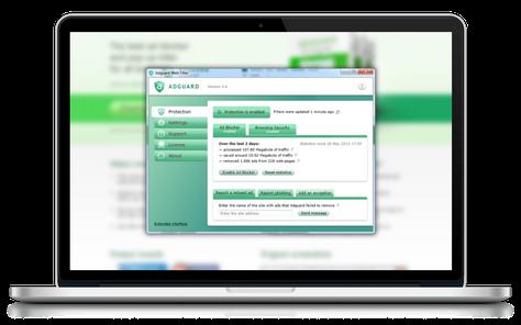 Get Adguard Premium License Key For Free 1 Year - 100% Free