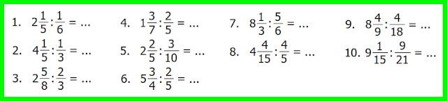 Kunci Jawaban Matematika Kelas 5 Nomor 37