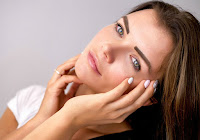 face glow,natural tips for increase face glow