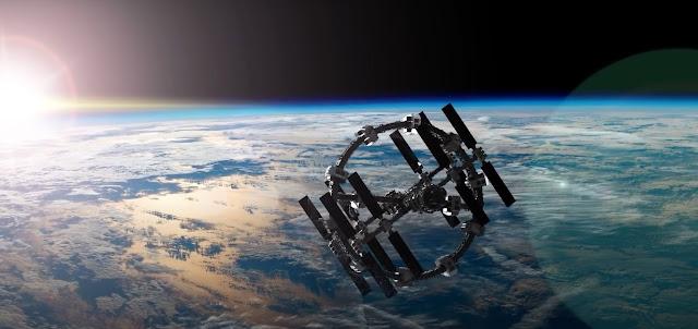 halo spaceship concept art