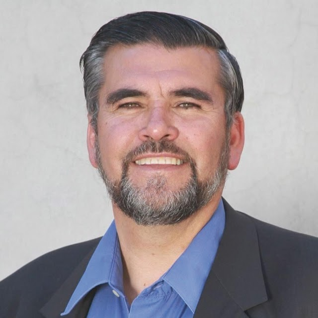 Está casi completo el apoyo a Ramón González