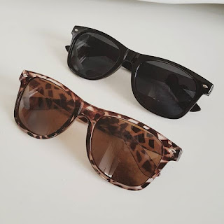 cheap sunglasses from ali express
