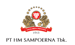 Lowongan Kerja Terbaru PT HM Sampoerna TBK, Juli 2017