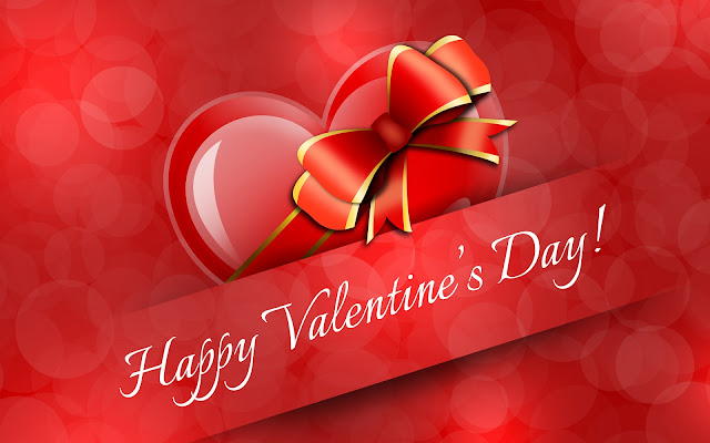 Valentine's-day-gifts-for-your-girlfriend-jprggd