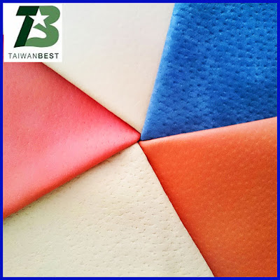 Pigskin leather for shoes, garments, bags materials 1
