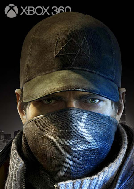 Watch-Dogs-Download-Cover-Free-Game