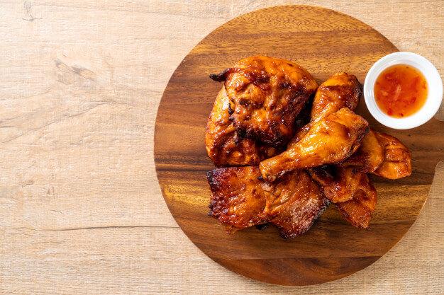 4-hal-yang-harus-dilakukan-segera-setelah-makan-makanan-berat-atau-berminyak