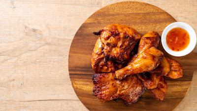 4 hal yang harus dilakukan segera setelah makan makanan berat atau berminyak