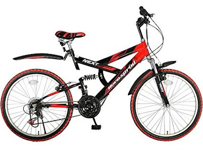 3fbf8710681 Top Selling 5 Best Bicycles Under 10000 Rs In India - Coupon Earth