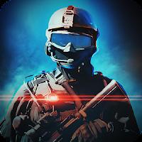 Modern Strike Online Apk Mod Premium akun 2017