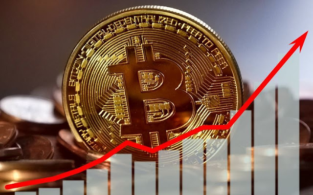 advantages of bitcoin trading