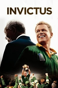 Watch Invictus Online Free in HD