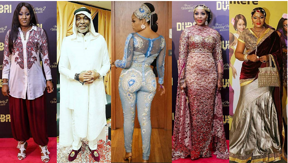 More-looks-from-the-Arabian-Night-theme-Premiere-of-The-Wedding-Party-2-Destination-Dubai