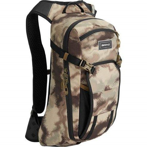 dakine drafter hydration pack
