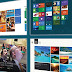 30 best features of Windows 8
